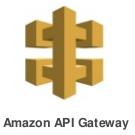 amazon-api-gateway-logo