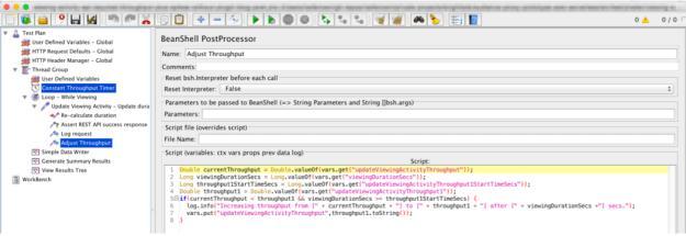 jmeter-test-plan-constant-throughput-timer