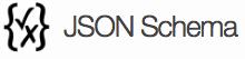 json-schema.org